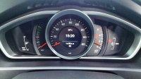 Volvo V40 D2 Momentum Manual Winter Pack