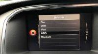 Volvo V40 T2 R-Design Pro Automatic