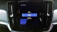 Volvo S90 D4 Inscription Pro Automatic
