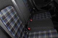 Volkswagen Golf 1.4 TSI PHEV GTE 204PS DSG Hatchback 5-Dr