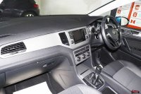 Volkswagen Golf SV 1.6TDI CR ( 110ps ) BlueMotion Tech SE
