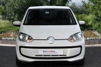 Volkswagen UP 1.0 (60PS) Move up!
