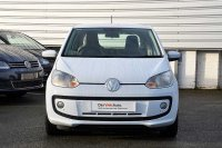 Volkswagen UP 1.0 (75PS) High ASG