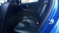 Volvo V40 T3 R-Design Nav Plus Manual Intellisafe Pro Winter Pack