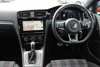 Volkswagen Golf 2.0 TSI GTI (230 PS) DSG 5-Dr