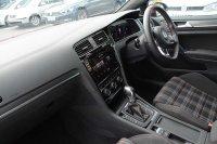 Volkswagen Golf 2.0 TSI GTI (230 PS) DSG 5-Dr