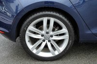 Volkswagen Golf 1.4 TSI GT Edition ACT BMT (150 PS) 5-Dr