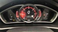 Volvo V40 D4 R-Design Pro Geartronic ( Winter Pack )