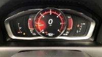 Volvo XC60 D4 AWD SE Lux Nav Automatic