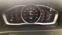 Volvo V70 D4 SE Nav Automatic
