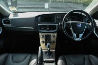 Volvo V40 D2 LUX PS