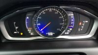 Volvo XC60 D4 R-Design Nav Automatic (Winter pack)