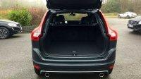 Volvo XC60 D4 R-Design Nav Automatic (Winter pack)