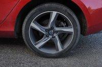 Volvo V40 D2 R-Design Manual Nav (Winter pack, keyless and more)
