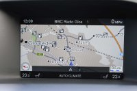 Volvo S60 D2M SE Nav REAR PARK CAMERA