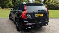 Volvo XC90 T8 R-Design Winter Pack Xenium Pack Apple Car Play