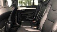 Volvo S90 D5 Momentum (WinterPack, Apply Car Play, 20' Alloys, SunBlinds. Polestar )