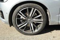 Volvo XC60 D5 PowerPulse AWD R-Design Automatic Pro (Ex demo very high specification)