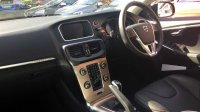 Volvo V40 T3 Cross Country Pro Manual