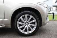 Volvo XC90 D5 Momentum (20' Alloys & above) Winter pack