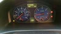 Volvo C30 D3 (150 PS) R-DESIGN M