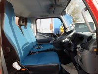 FUSO CANTER 7C15 43