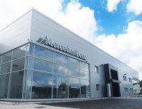 Mercedes-Benz Citan 109 CDI BLUEEFFICIENCY ELWB - AIR CON, PARKING SENSORS