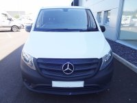 Mercedes-Benz Vito 111 CDI - LOW MILEAGE