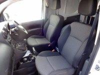 Mercedes-Benz Citan 109 CDI COMPACT