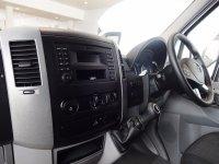 Mercedes-Benz Sprinter 313 CDI SWB, FREE DELIVERY