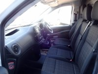Mercedes-Benz Vito 111 CDI 6 SPEED MANUAL