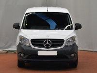 Mercedes-Benz Citan 109CDI Van Long EU5