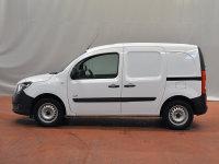 Mercedes-Benz Citan 109 CDI FREE UK DELIVERY
