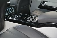 Land Rover Range Rover 3.0 SDV6 Hybrid (340hp) Autobiography Hybrid Diesel