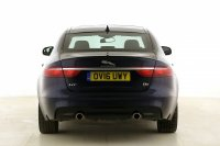 Jaguar All-New XF 3.0 V6 Diesel (300PS) S