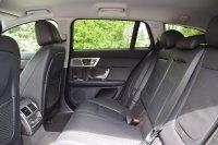 Jaguar XF Sportbrake 2.2 Diesel (200PS) Premium Luxury