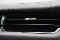 Jaguar XF 3.0 V6 Diesel (300PS) S