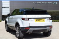 Land Rover Range Rover Evoque 2.0 TD4 (180hp) SE Tech