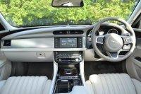 Jaguar XF 2.0 i4 Diesel (240PS) Portfolio AWD