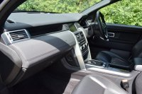 Land Rover Discovery Sport 2.2 SD4 (190hp) SE