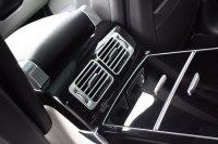 Land Rover Range Rover 5.0S V8 (510hp) Autobiography
