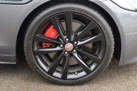Jaguar XE 3.0 V6 Supercharged (380PS) S