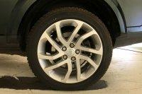 Land Rover Discovery 3.0 SDV6 (256hp) Graphite