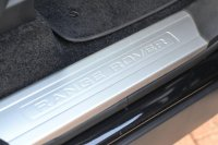 Land Rover Range Rover 4.4 SDV8 (339hp) Vogue SE