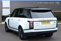 Land Rover Range Rover 5.0S V8 (510hp) Autobiography LWB