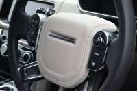 Land Rover Range Rover 3.0S V6 (340hp) Vogue SE