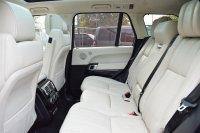 Land Rover Range Rover 4.4 SDV8 (339hp) Autobiography