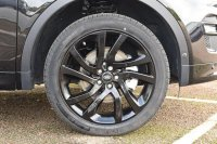 Land Rover Discovery Sport 2.0 TD4 (180hp) HSE Dynamic Lux