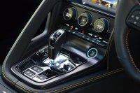 Jaguar F-TYPE 3.0 V6 Supercharged (400PS) 400 SPORT AWD