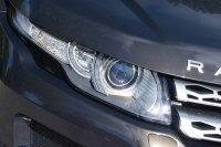 Land Rover Range Rover Evoque 2.2 SD4 (190hp) Prestige LUX
